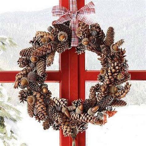 cheap christmas house decorating ideas easy christmas