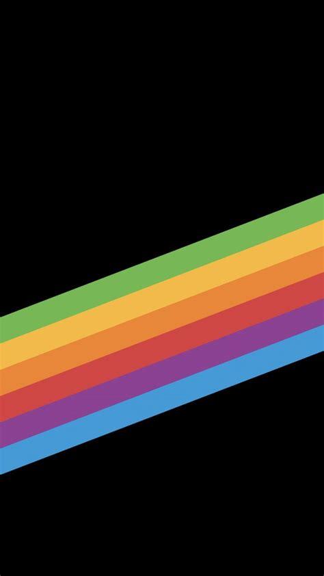 ios 8 wallpaper for macbook retina ios 8 wallpaper for macbook retina impremedia net