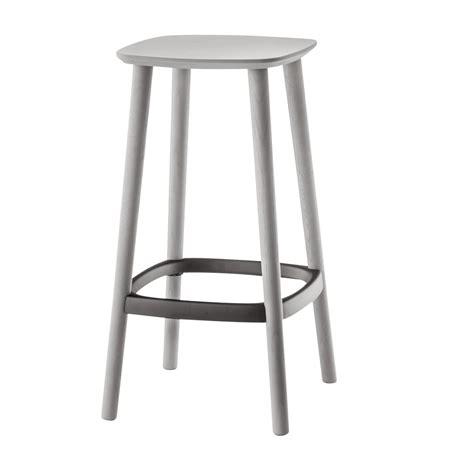 wood home decorators collection special values bar stools babila 2702 bar stool pedrali ambientedirect com
