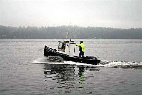 tugboat builders mini tug boat builders joy studio design gallery best