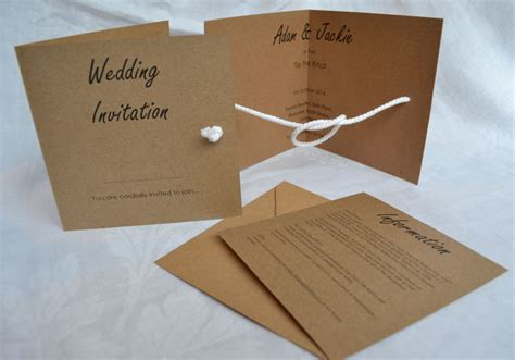 the knot yours truly inspiration and ideas to personalize your wedding books best collection of tie the knot wedding invitations