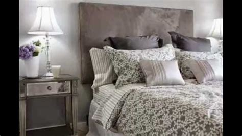Bedroom Decorating Ideas Decoration Ideas Youtube Bedroom Decor