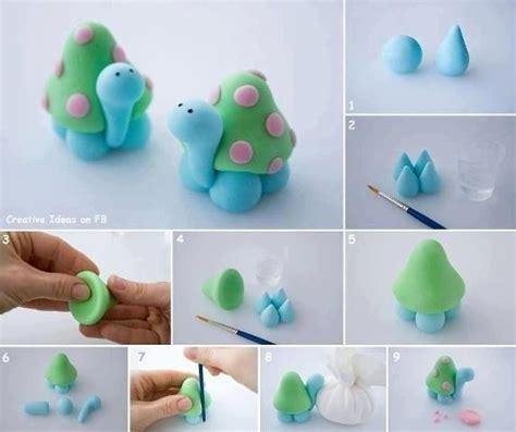 diy polymer clay projects wonderful clay ideas the diy