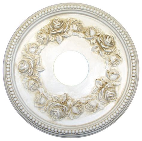 ceiling medallion modern ceiling medallions by