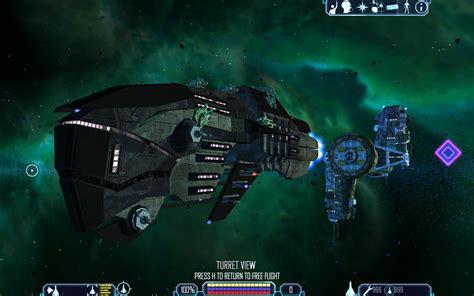free download game mod org image gallery freelancer game