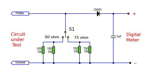 how antenna diode works how antenna diode works 28 images chapter 4 radio radios quot stay tuned quot sets pin