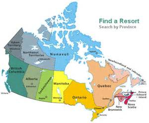 map of manitoba and ontario pictures to pin on