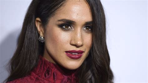 Kensington Palace London by Why Meghan Markle Is So Much More Than Just Prince Harry