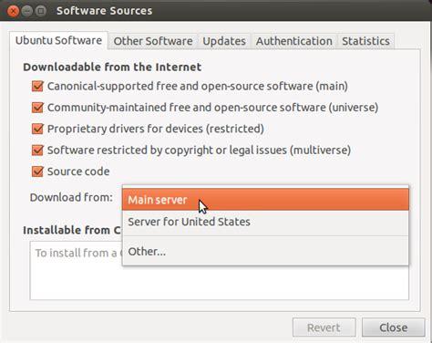 tutorial belajar linux ubuntu 12 04 balajar linux dan open source belajar linux tutorial