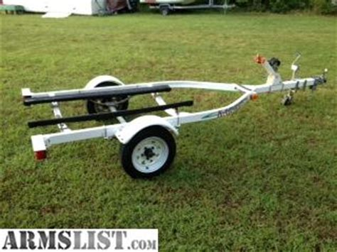 used boat trailers pa armslist for sale trade jet ski trailer
