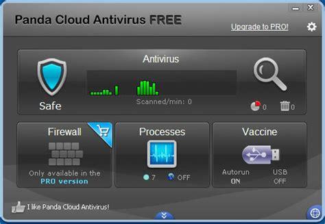 best free cloud antivirus best free cloud antivirus software