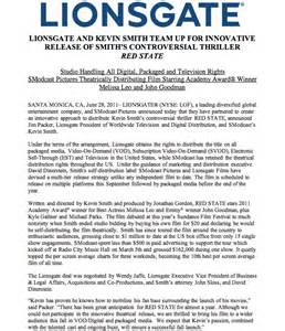 concert press release template fashion press release exle