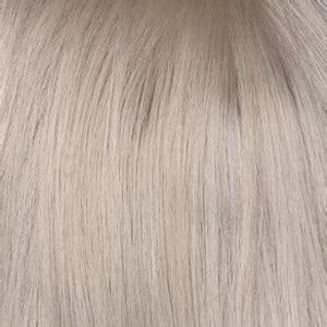 coloring hair at 60 לצפייה בגוונים gt gt