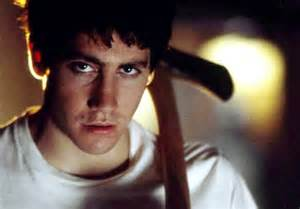 Donnie Darko Essay by Donnie Darko Essay