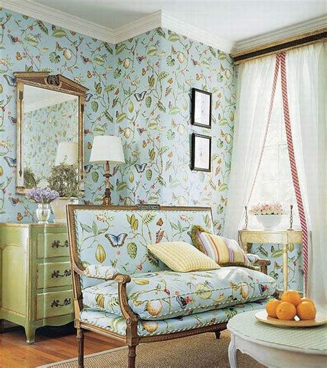 pattern matching in french french country decor furniture and style