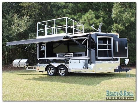 Custom Rv Awnings by 1000 Images About Rv S Caravans More On