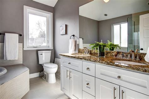 j and k cabinets denver j k denver shower doors denver granite countertops