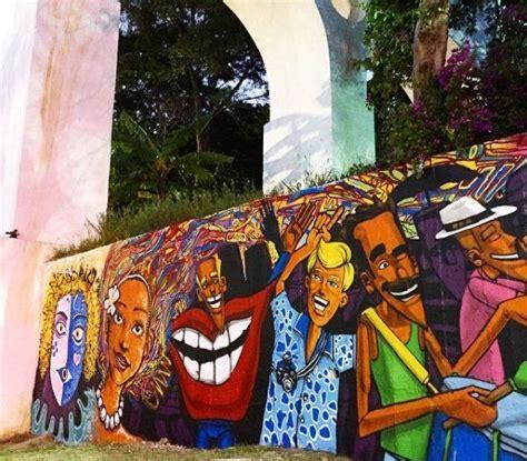 imagenes graffitis urbanos arte urbano en r 237 o de janeiro otra forma de ver la ciudad