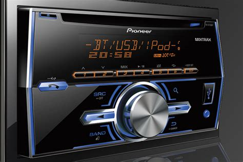 best pioneer stereo best marine stereo receiver reviews of 2017