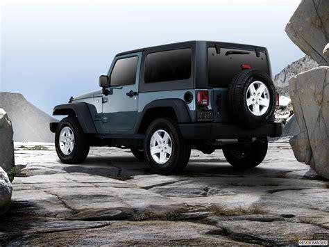 2014 Jeep Wrangler Parts 2014 Jeep Wrangler Air Filters Advance Auto Parts