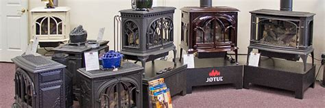 Fireplace Shops Plymouth by Fireplace Store Water Features Ponds Stoves Jackson Ca