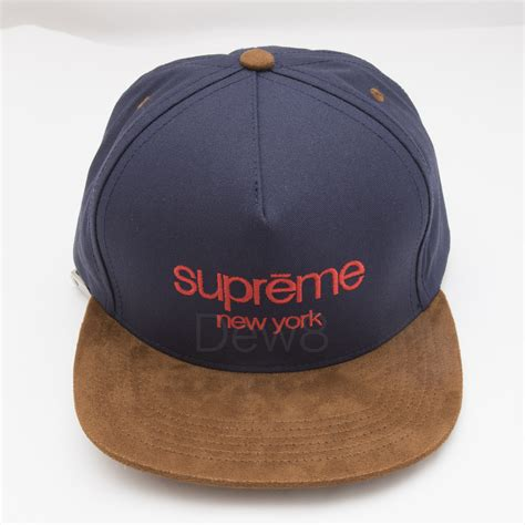 supreme hats supreme more hats 1c 1s buyma