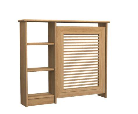 libreria wenge libreria legno wenge dexe libreria bifacciale di design