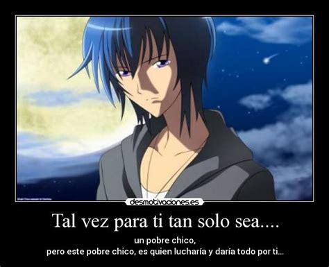 imagenes de amor triste anime imagenes hombres tristes anime imagui
