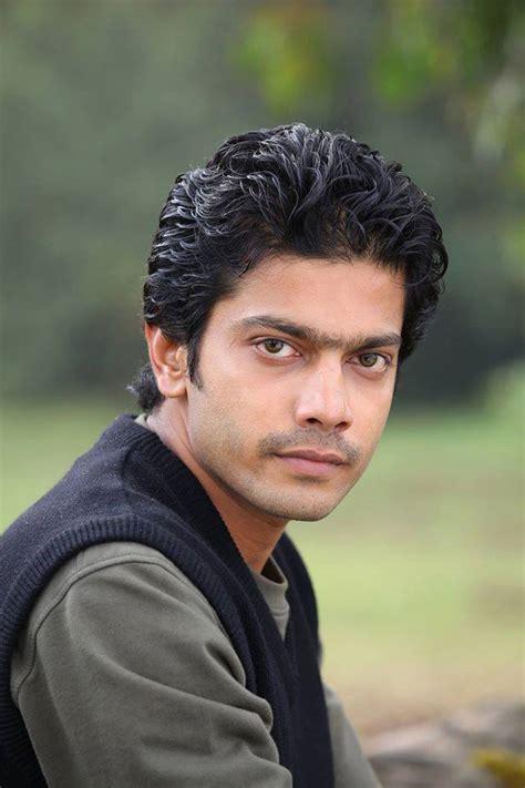 biography of film actor vishwajeet sathya actor biography sathya profile biodata filmilive