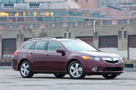 acura station wagon speed read 2012 acura tsx sport wagon speed sport life
