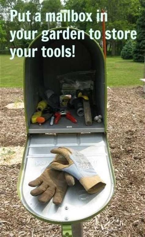 garden tools mail 612 best horticulture sustainability images on