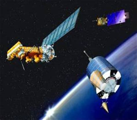 Satellite Search Noaa Search And Rescue Satellite Aided Tracking Satellites