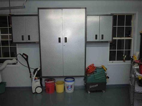 san jose cabinet shops 8 best kitchen cabinet images on dressers