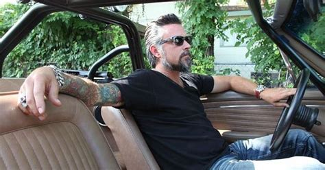 what hair product does richard rawlings use what does richard rawlings use in his hair what hair
