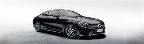 Mercades Pictures by Mercedes Wallpapers Vehicles Hq Mercedes Pictures 4k