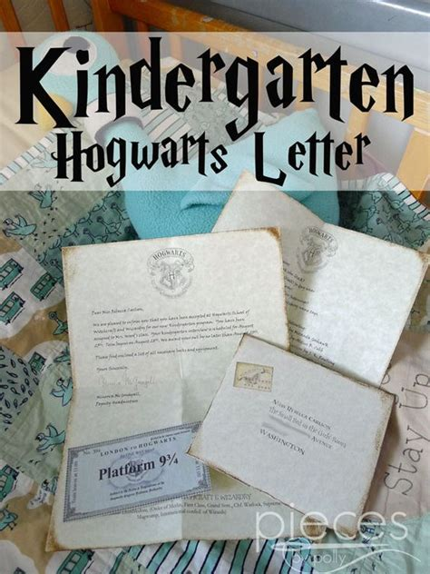 Hogwarts Acceptance Letter Cake Pumpkin Coffee Cake Recipe Hogwarts Harry Potter Hogwarts And Hogwarts Letter