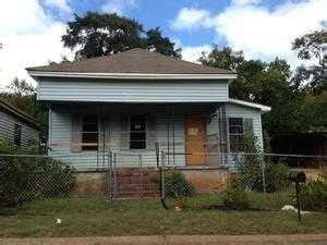 houses for sale troy al 118 e fairview st troy alabama 36081 detailed property info foreclosure homes