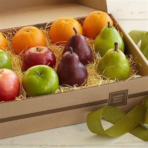 fruit gifts fruit baskets shari s berries