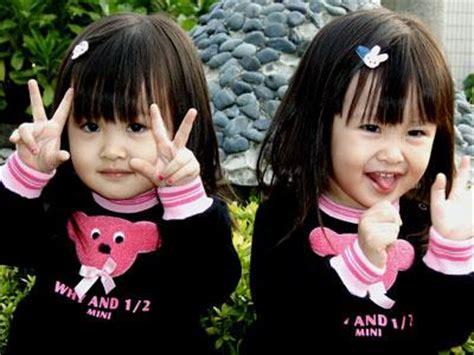 cara membuat anak kembar wanita cara membuat anak kembar
