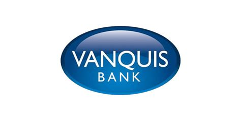 Vanquis Bank Credit Card Letter Vanquis Bank Blair Jarvis