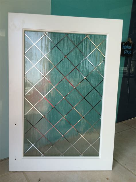 decorative wall cabinet with glass doors decorative cabinet glass inserts builders glass of