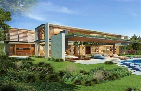 classic home design modern mimo house by kobi karp modern home upper primrose cape town south africa