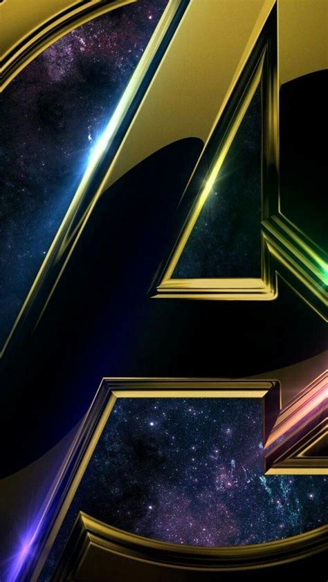 avengers  hd wallpapers  android  android