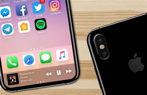 imagenes iphone 8 colores iphone 8 nieuws specs prijzen en verwachte release