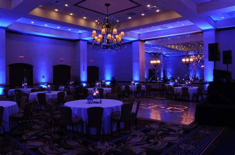 28 best cost of uplighting party lighting rental ta uplighting gobo projectors led