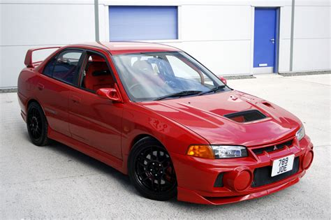 mitsubishi mirage evo conversion what s your favorite evo cars