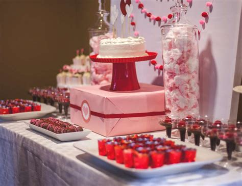theme names for valentine s day parties valentines day baby shower quot katie s valentines themed