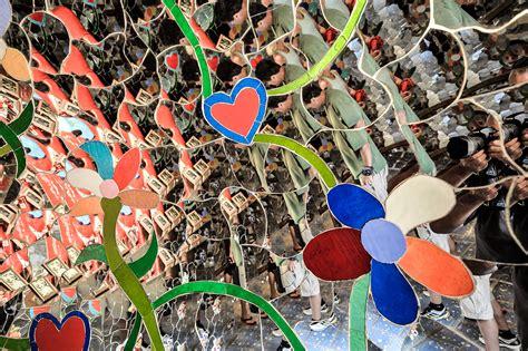 giardino dei tarocchi prezzo biglietto i tarocchi nel giardino capalbio notizie