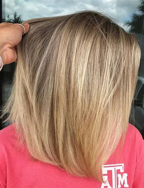 bob hair styles with low lights bob hairstyles with highlights and lowlights hairstyles