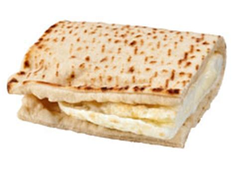 fast food egg sandwiches consumer reports taste tests